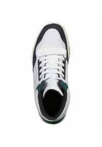 Lacoste LIVE - Sneaker high - white - 1