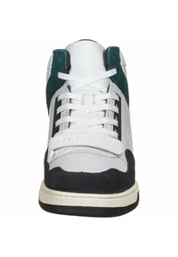 Lacoste LIVE - Sneaker high - white - 5
