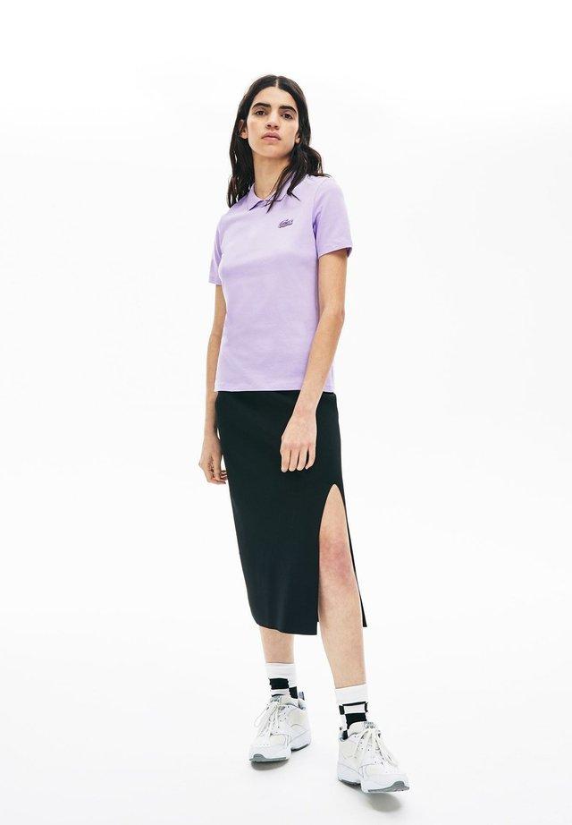 PF8163 - Polo - violet