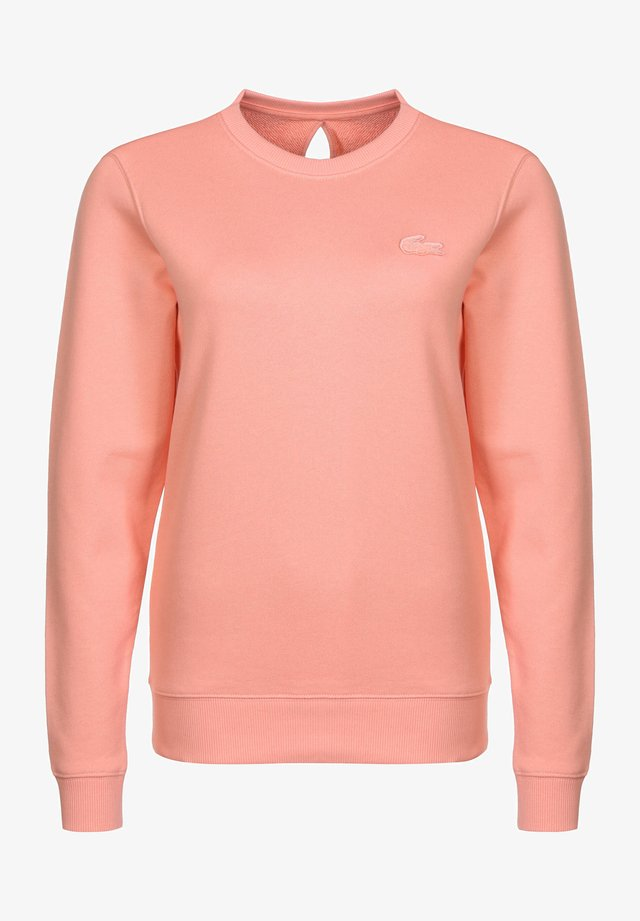 SF4250_CCA - Sweater - elfe