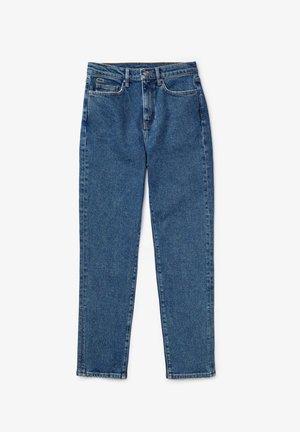 Jean slim - blau