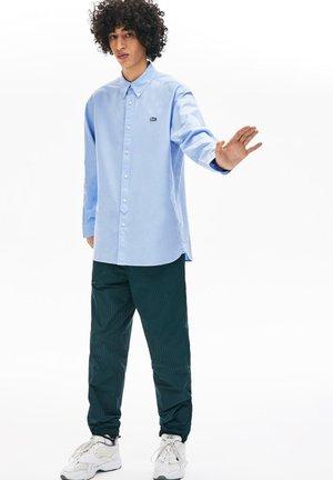 CH3942 - Shirt - light blue/white