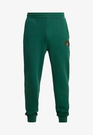 Teplákové kalhoty - vert