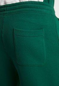Lacoste LIVE - Tracksuit bottoms - vert - 4