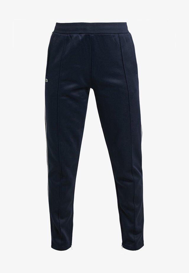 HH0604-00 - Jogginghose - blue