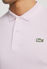 Lacoste LIVE - Polo shirt - twilight - 4