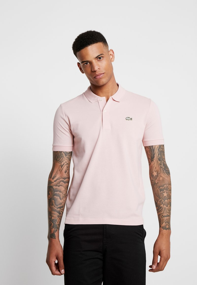 Lacoste LIVE - PH8004 - Polo - lychee