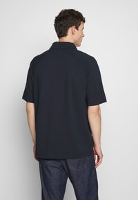 Lacoste LIVE - Polo shirt - navy blue - 2