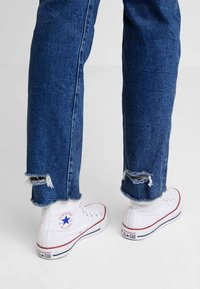Levi's® Made & Crafted - 501 - Jean droit - blue boots - 4