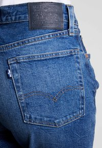 Levi's® Made & Crafted - 501 - Jean droit - blue boots - 3