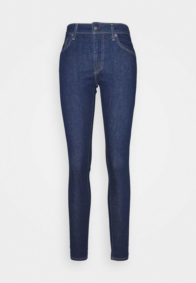LMC 721 - Jeans Skinny Fit - lmc ski soft rinse
