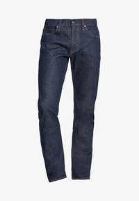 Levi's® Made & Crafted - LMC 511 - Slim fit -farkut - lmc resin rinse stretch - 4