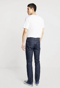 Levi's® Made & Crafted - LMC 511 - Slim fit -farkut - lmc resin rinse stretch - 2