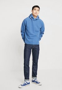 Levi's® Made & Crafted - LMC 511 - Slim fit -farkut - lmc resin rinse stretch - 1