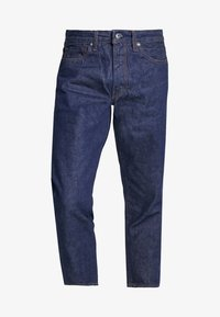 Levi's® Made & Crafted - DRAFT - Jeans Tapered Fit - rigid rinse - 4