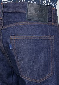 Levi's® Made & Crafted - DRAFT - Jeans Tapered Fit - rigid rinse - 5