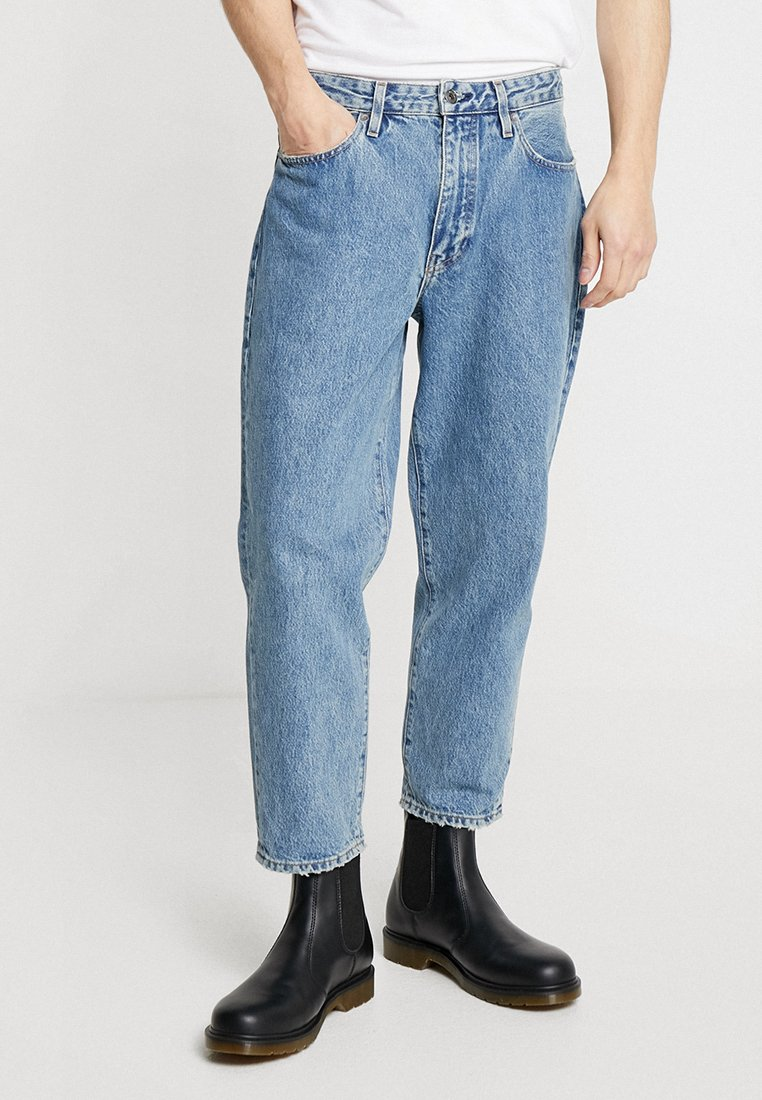 Levi's® Made & Crafted - DRAFT - Jeans fuselé - rattler