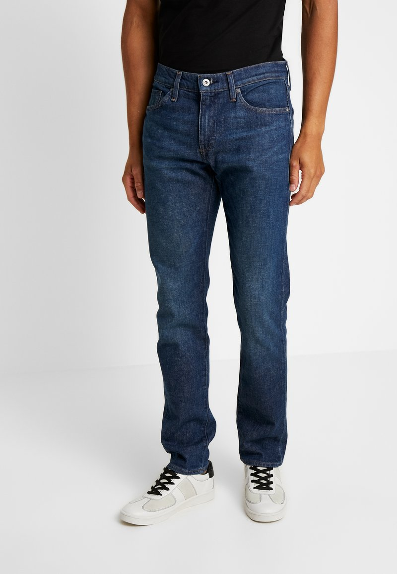 Levi's® Made & Crafted - LMC 511 - Vaqueros slim fit - marfa