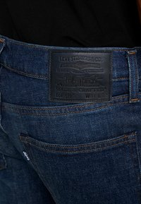 Levi's® Made & Crafted - LMC 511 - Vaqueros slim fit - marfa - 4