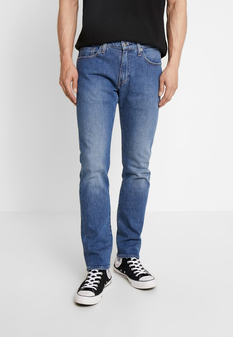 Levi's® Made & Crafted - LMC 511 - Slim fit jeans - diego