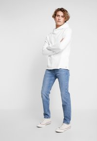 Levi's® Made & Crafted - LMC 502 - Jeans Tapered Fit - blue denim - 1