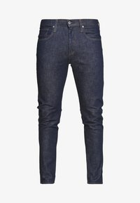 Levi's® Made & Crafted - LMC 512 - Jeans slim fit - indigo resin 1 - 3
