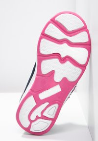 LICO - SHINE - Tenisky - marine/pink - 4