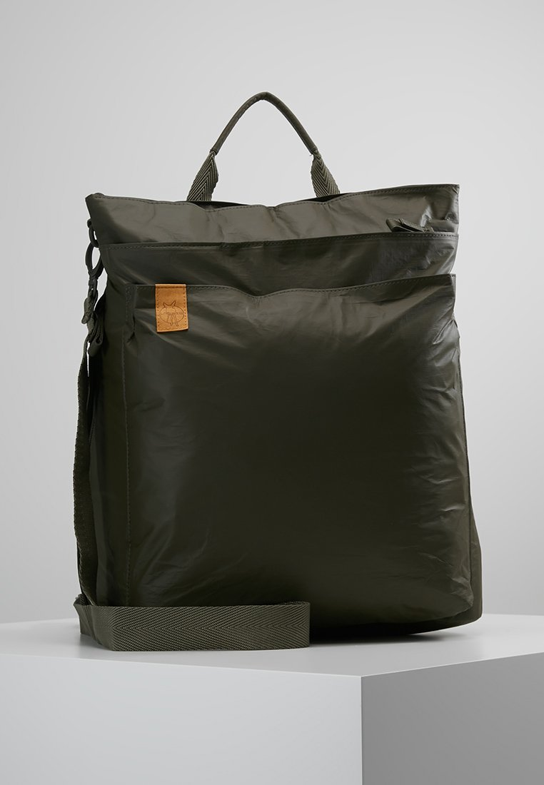 Lässig Backpack WickelrucksackSac Tyve À Langer Olive XwiuPkOTZl
