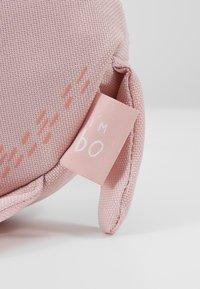Lässig - MINI BUM BAG ABOUT FRIENDS BO PIG - Sac bandoulière - pink - 6