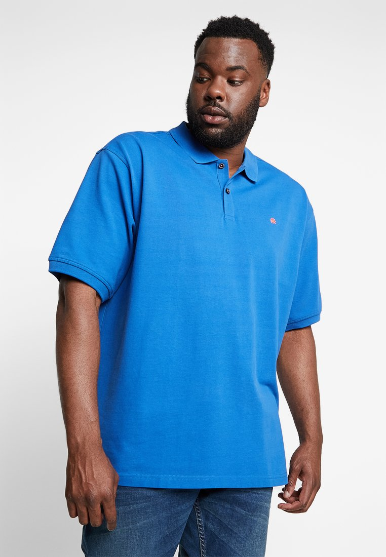 LERROS - Polo shirt - venice mint