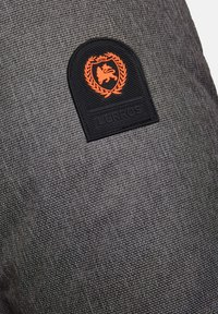LERROS - Outdoor jacket - light grey - 6