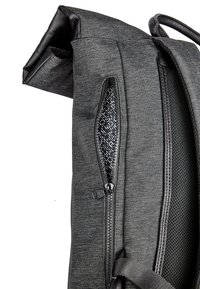 LERROS - Rucksack - grey - 5