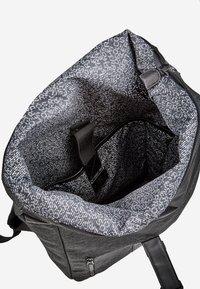 LERROS - Rucksack - grey - 8