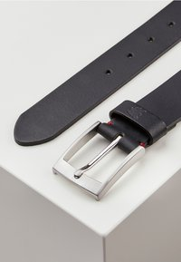 LERROS - BUD - Belt - black - 3