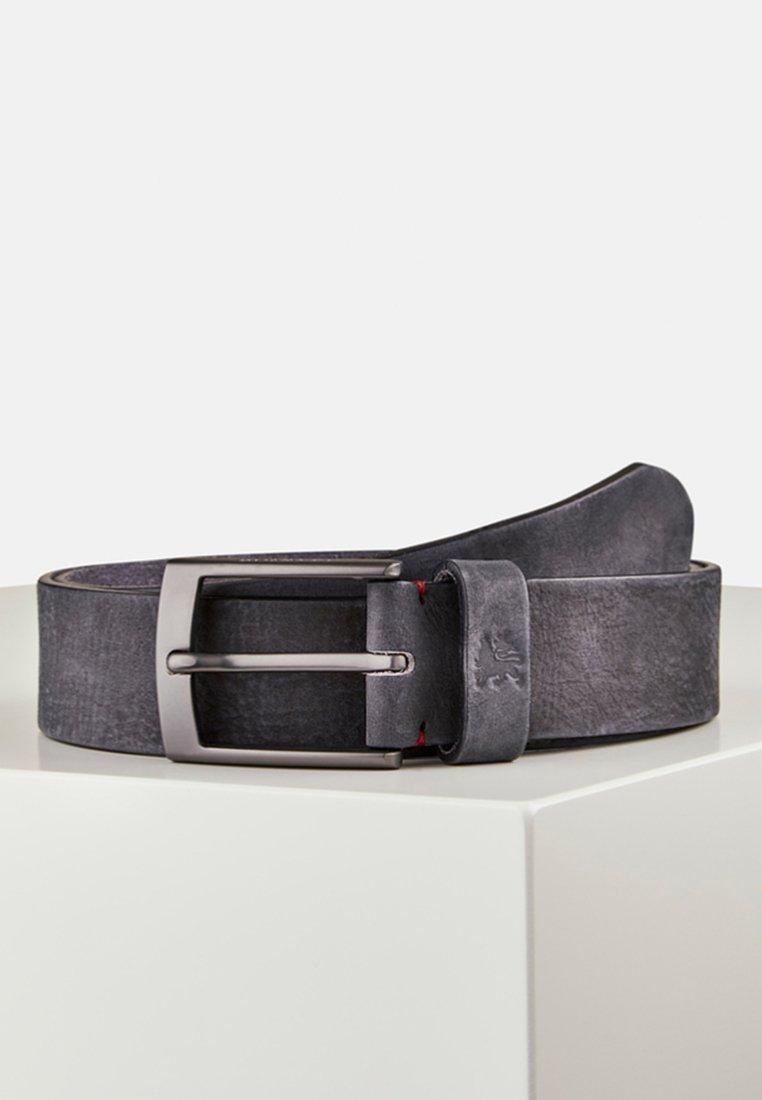 LERROS - FLYNN - Belt - blue