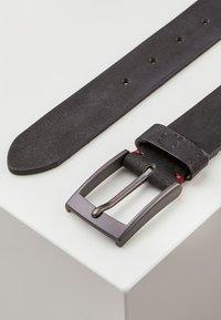 LERROS - FLYNN - Belt - black - 3
