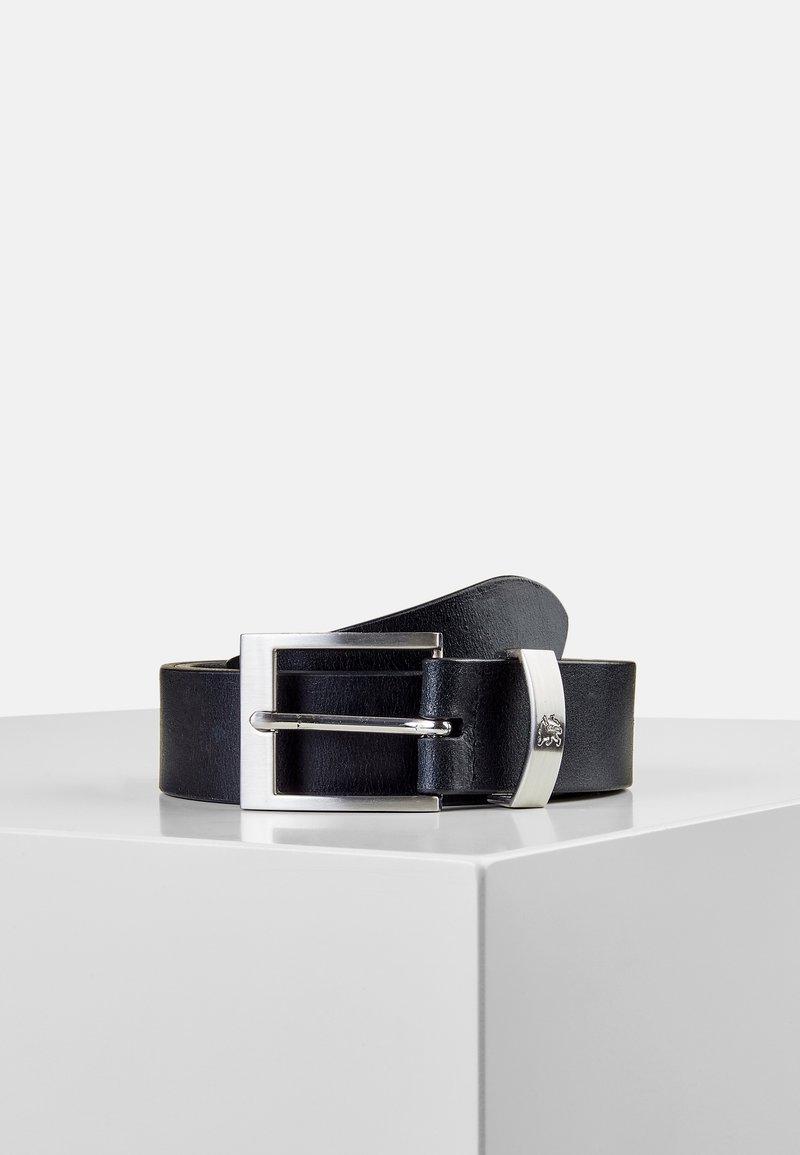 LERROS - Belt - black