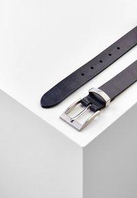 LERROS - Belt - black - 2