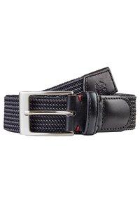 LERROS - Belt - black - 0