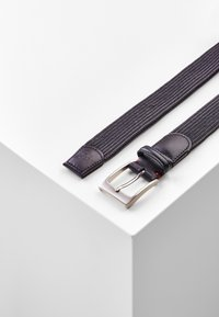 LERROS - Belt - black - 4