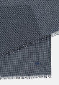 LERROS - Scarf - blue - 2