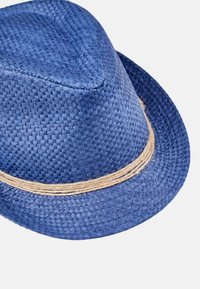 LERROS - Hat - blue - 5