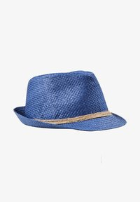 LERROS - Hat - blue - 2