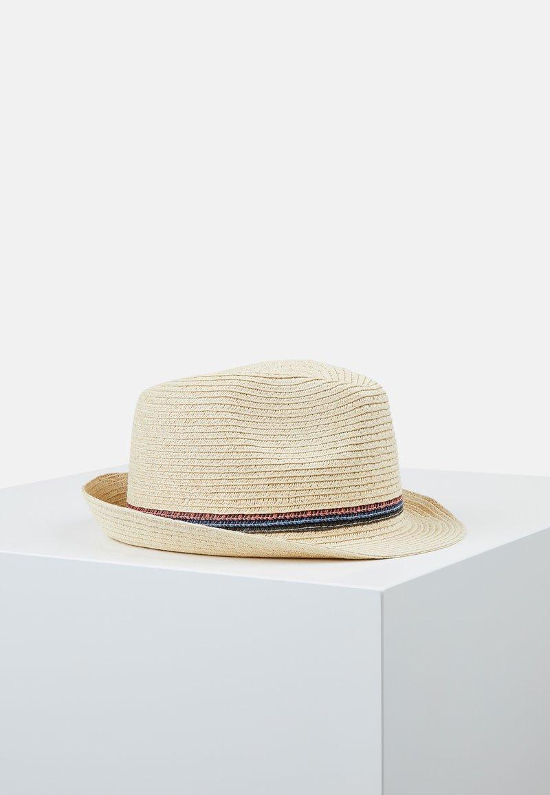 LERROS - Hat - sand