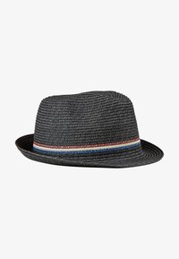 LERROS - Hat - black - 2