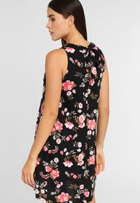 LASCANA - Day dress - black - 2