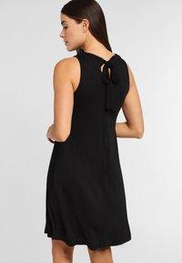 LASCANA - Day dress - black - 2