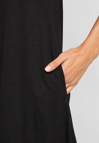 LASCANA - Day dress - black - 4