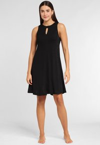 LASCANA - Day dress - black - 1