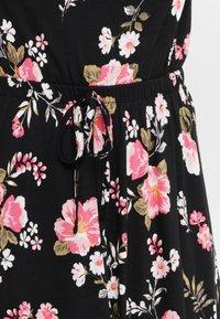 LASCANA - Maxi dress - black - 4